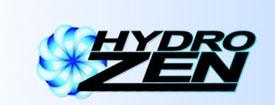 Hydro Zen Hydroponics