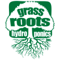 Grass Roots Hydroponics