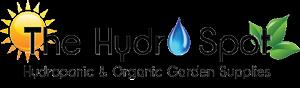 hydrospot