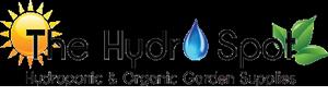 Hydro Spot